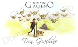 don-giachino